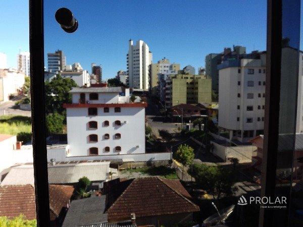 Apartamento em Caxias Do Sul | Residencial Monte Castelo