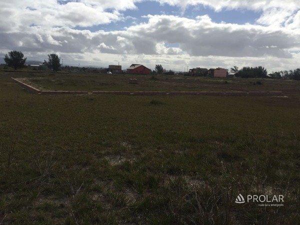 Terreno em Torres | Terrenos