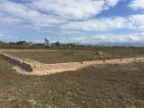 Terreno em Torres | Terrenos | Miniatura