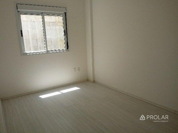 Apartamento em Bento Gonçalves | Residencial Dom Cirio