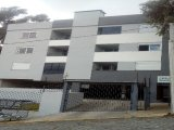 Apartamento em Caxias Do Sul | Residencial Helena Dartora | Miniatura
