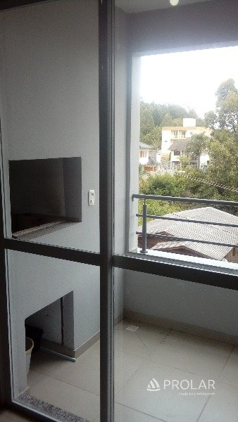 Apartamento em Caxias Do Sul | Residencial Helena Dartora