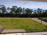 Apartamento em Caxias Do Sul | Bosque Das Araucárias | Miniatura