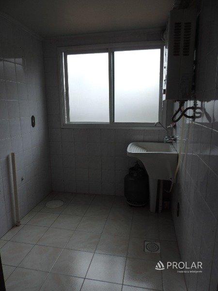 Apartamento em Caxias Do Sul   Solar Sanvitto