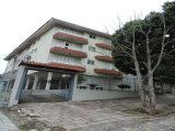 Apartamento em Caxias Do Sul   Solar Sanvitto   Miniatura