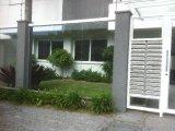 Apartamento em Caxias Do Sul | Residencial Buenavista | Miniatura