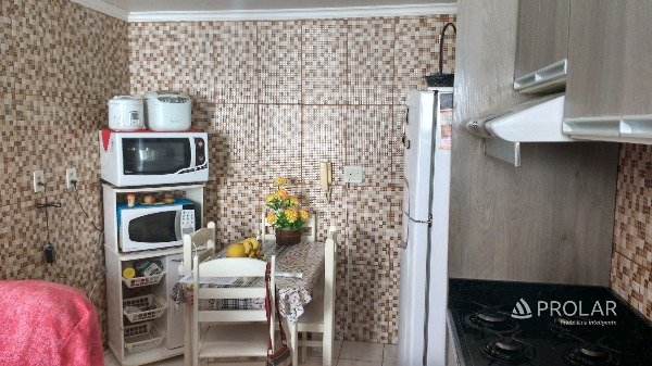 Apartamento em Caxias Do Sul | Anita Garibaldi