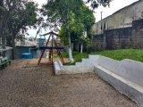 Apartamento em Caxias Do Sul | Anita Garibaldi | Miniatura