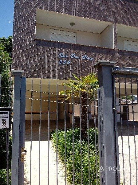 Apartamento em Bento Gonçalves   Dom Cirio