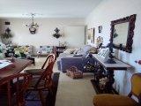Apartamento em Caxias Do Sul | Edifício Gastão | Miniatura
