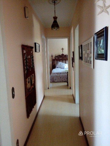 Apartamento em Caxias Do Sul | Edifício Gastão