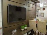 Apartamento em Bento Gonçalves | Residencial Gran Village | Miniatura