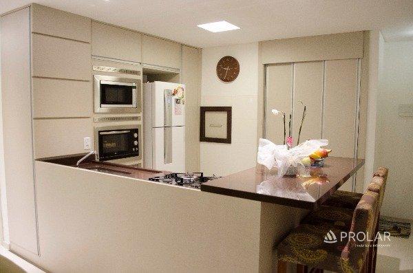 Apartamento em Bento Gonçalves | Residencial Gran Village