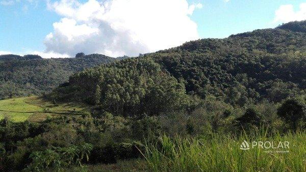 Área Rural em Mucun | Área Rural