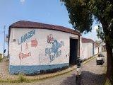Terreno em Caxias Do Sul | Terreno Com Pavilhões | Miniatura