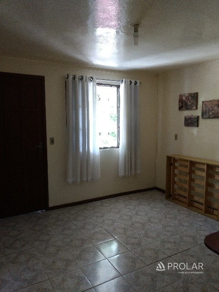 Casa em Caxias Do Sul   Casas