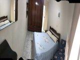 Casa em Capao Da Canoa | Casas | Miniatura