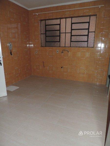 Apartamento em Caxias Do Sul | Don Guilherme