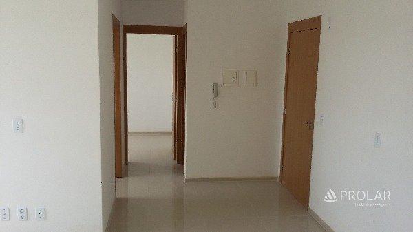 Apartamento em Caxias Do Sul | Near Shopping