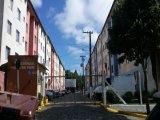 Apartamento em Caxias Do Sul | Piazza Dei Fiori | Miniatura