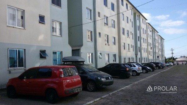 Apartamento em Caxias Do Sul | Piazza Dei Fiori