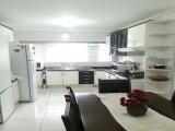 Apartamento em Caxias Do Sul | Altos Do Vinhedos | Miniatura