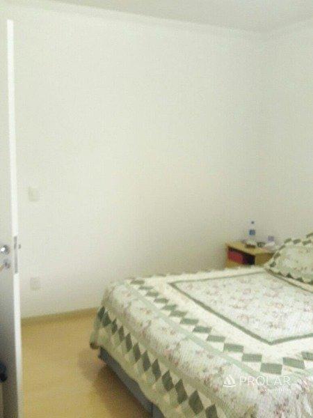 Apartamento em Caxias Do Sul | Altos Do Vinhedos