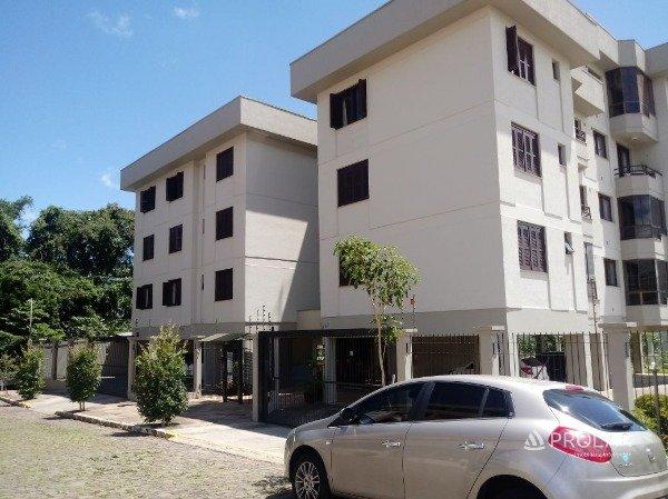 Apartamento em Bento Gonçalves | Giardino Del Sole
