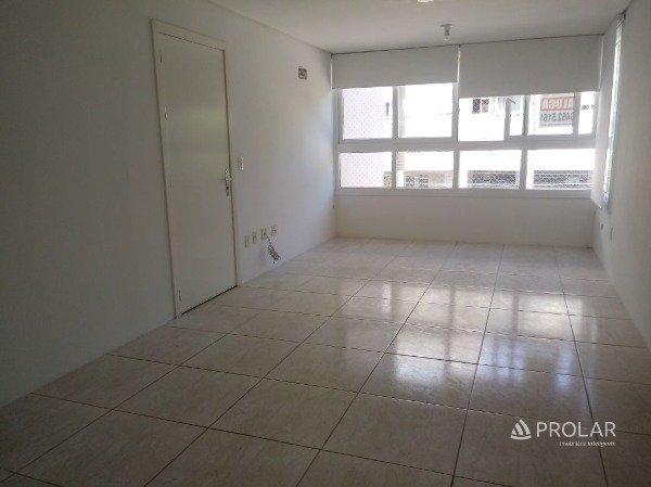 Apartamento em Bento Goncalves | Residencial San Pietro