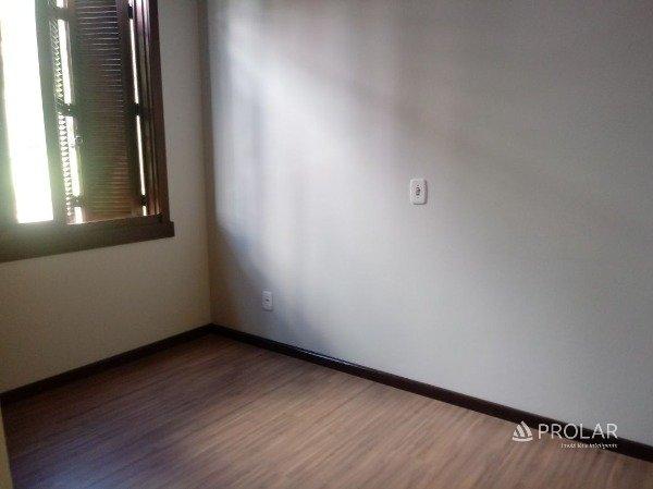 Apartamento em Bento Gonçalves | Condominio Santa Paula