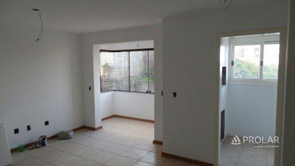 Apartamento em Bento Goncalves | Giuseppe Lunelli