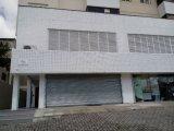 Apartamento em Bento Gonçalves | Residencial Giuseppe Lunelli | Miniatura