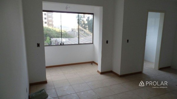 Apartamento em Bento Gonçalves | Residencial Giuseppe Lunelli