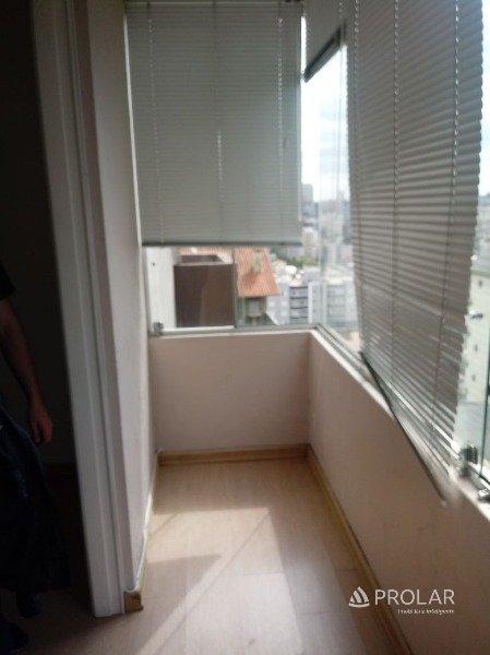 Apartamento em Bento Gonçalves | Residencial Pôr do Sol