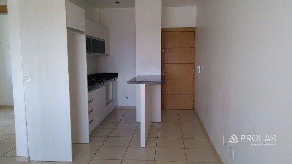 Apartamento em Caxias Do Sul | Flor do Sol