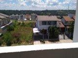Apartamento em Caxias Do Sul | Flor do Sol | Miniatura