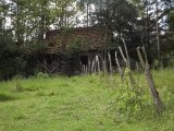 Área em Caxias Do Sul | Área | Miniatura