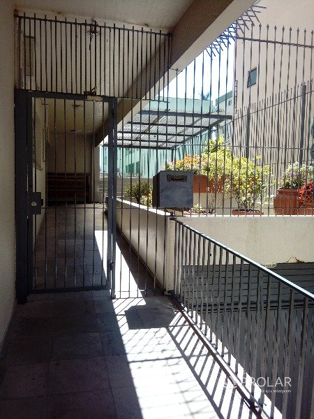 Apartamento em Caxias Do Sul | Edifício Beluno