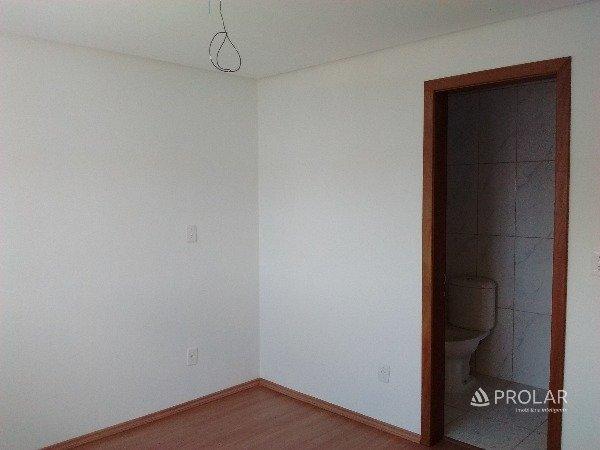 Apartamento em Caxias Do Sul | Residencial Maurício Zotti