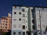 Apartamento em Caxias Do Sul | Terra Nossa | Miniatura
