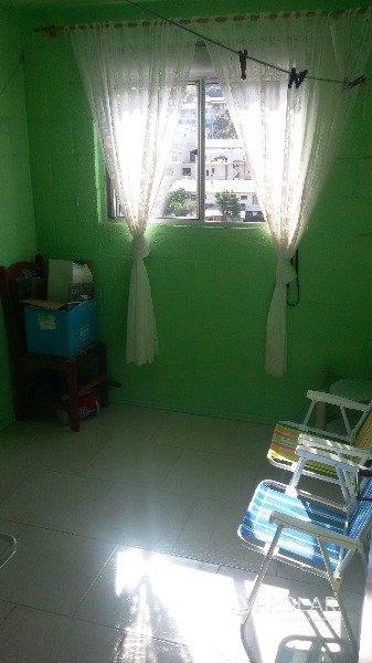 Apartamento em Caxias Do Sul | Terra Nossa