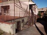Casa Comercial em Bento Gonçalves | Casa comercial | Miniatura