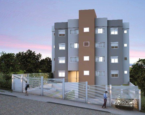 Residencial Mirante São Luiz - Foto 1