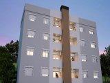 Residencial Mirante São Luiz - Miniatura 2