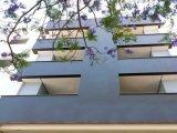 Apartamento em Caxias Do Sul   Residencial N S   Miniatura
