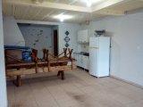 Sobrado em Caxias Do Sul | Residencial Arcari | Miniatura