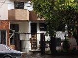 Apartamento Kitnet em Caxias Do Sul | Provino Pauletti | Miniatura