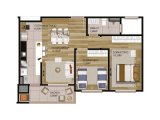 Residencial Fenicia  - Miniatura 6