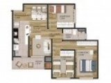 Residencial Fenicia  - Miniatura 7