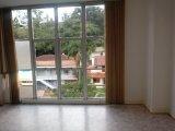 Sala Aérea em Bento Gonçalves | Centro Clinico Osvaldo Cruz | Miniatura